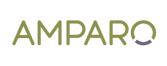 Logo - Amparo