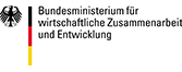 Color Logo - BMZ