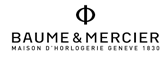 Color Logo - Baume et Mercier