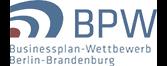 Logo - Business Plan Wettbewerb