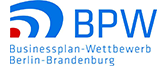 Color Logo - Business Plan Wettbewerb