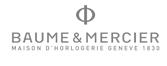 Logo - Baume et Mercier