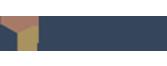Logo - Bonusbox