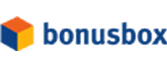 Color Logo - Bonusbox