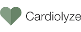 Logo - Cardiolyze