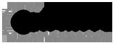 Logo - Charité