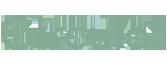 Logo - circula