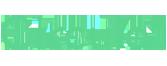 Color Logo - circula