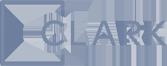 Logo - Clark