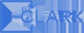 Color Logo - Clark