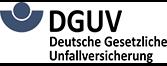 Logo - DGUV