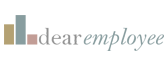 Logo - Dear Employee