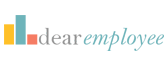 Color Logo - Dear Employee