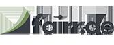 Logo - Fairr