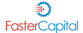 Color Logo - FasterCapital