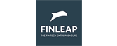 Logo - FinLeap2