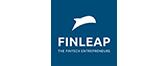 Color Logo - FinLeap2