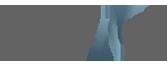 Logo - FinReach