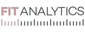 Logo - Fit Analytics