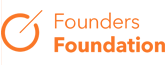Color Logo - Founders Foundation