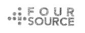 Logo - Foursource