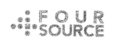 Color Logo - Foursource
