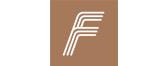 Logo - trustfractal