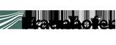Logo - Fraunhofer