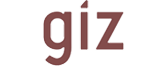 Logo - GIZ