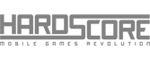 Logo - Hardscore