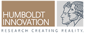 Logo - HumboldtInnovation