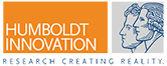 Color Logo - HumboldtInnovation
