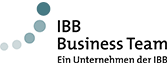 Logo - IBB Business Team