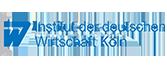 Color Logo - IDW