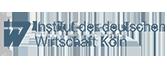 Logo - IDW