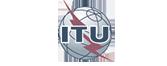 Logo - ITU