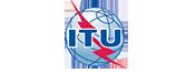 Color Logo - ITU