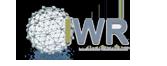 Logo - IWR