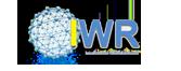 Color Logo - IWR