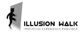 Color Logo - IllusionWalk