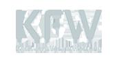 KFW-Bank