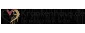 Logo - Krankenhaus.de