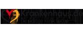 Color Logo - Krankenhaus.de