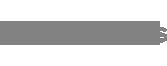 Logo - Medlanes