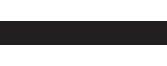 Color Logo - Medlanes