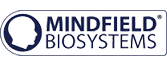 Color Logo - Mindfield