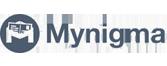 Logo - Mynigma
