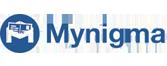 Color Logo - Mynigma