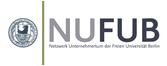 Logo - NUFUB