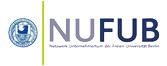 Color Logo - NUFUB